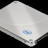 Рынок SSD по итогам прошлого квартала значительно вырос