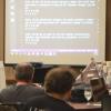 С++17 и С++2a: новости со встречи ISO в Иссакуа