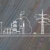 Самые громкие кибер-атаки на критические инфраструктуры
