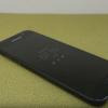 Смартфон Samsung Galaxy A5 засветился на видео. Аппарат будет поддерживать функцию Always On Display