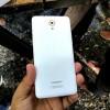 Смартфоны Coolpad Note 3S и Mega 3 похожи размерами и параметрами