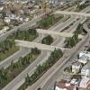 Apple хочет улучшить картографический сервис Maps посредством дронов