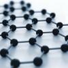 Huawei разработала литий-ионный аккумулятор с внедрением графена, что позволяет ему лучше проявлять себя при высоких температурах