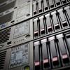 Эксперты IDC подвели итоги третьего квартала 2016 года на рынке хранилищ данных