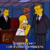 Крадущийся IRS, затаившийся ФНС: как налоговые службы России и США разбираются с криптовалютчиками