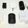 99% зарядных аксессуаров для устройств Apple, продаваемых онлайн, проваливают тесты по безопасности