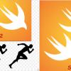 Переходим на Swift 3 с помощью миграционного «робота» в Xcode 8.1 и 8.2