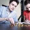 Ученые рассказали, почему женщинам платят меньше