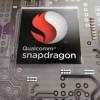 Gree также готовит смартфон с Soc Snapdragon 835