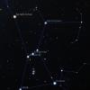 Путь чайника в астрофото. Часть 3 — Туманность Ориона (M42)