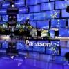 Panasonic хочет купить производителя автомобильной светотехники ZKW, оцениваемого в 1 млрд долларов