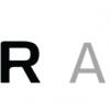 Uber создала лабораторию AI Labs, в которой будут заниматься разработкой ИИ и технологиями машинного обучения