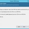 Veeam Availability Suite 9.5 — о новинках в Veeam ONE, а также о бесплатных ключах NFR