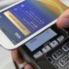 Близкий контакт: на что ваш смартфон способен с NFC