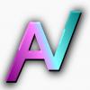 МСУИИ AmigaVirtual — универсальный ИИ для каждого