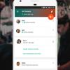 Приложение Google Trusted Contacts позволит близким узнать ваше местоположение
