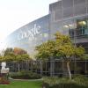 Роскомнадзор дал Google три месяца на создание нового юридического лица
