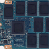 SSD немного дорожают из-за дефицита флеш-памяти