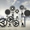 Автоматизация бизнес-процессов или что такое «Сложность». Часть 1