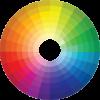 Манипуляции пользователями сайта с помощью цветов