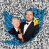 Опубликован перечень главных событий и трендов 2016 года по версии Twitter