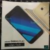 Изображения смартфона Samsung Galaxy A7 следующего поколения демонстрируют аппарат, похожий на флагманские модели