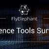 Опрос Data Science Tools