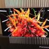 Стали известны цена на телевизоры 4К OLED, которые Sony выпустит в 2017 году