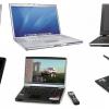 Вперёд в прошлое: ноутбуки 2006 года, которые мы покупали в России