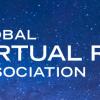 Oculus, HTC, Google, Acer, Samsung и Sony объявили о создании ВР-ассоциации