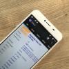 Опубликованы первые фотографии смартфона UMi Z, оснащенного SoC MediaTek Helio X27