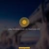 Microsoft научила голосовой помощник Cortana выключать и перезагружать ПК