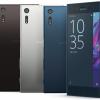 Sony постарается первой вслед за Google выпустить обновление Android 7.1.1 для своих мобильных устройств