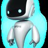 Обзор системы мониторинга приложений Instana