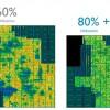 ARM перевела платформу физических IP-ядер Artisan на нормы 7 нм