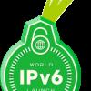 Использование Tor через IPv6 для обхода блокировок