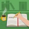 Путеводитель по JavaScript Promise для новичков