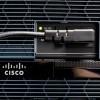 Судья ITC пришел к выводу, что Arista нарушает патенты Cisco