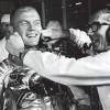 Умер Джон Гленн, первый американец, совершивший орбитальный полет