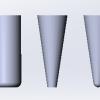 Домашний ЧПУ-фрезер как альтернатива 3D принтеру, часть вторая