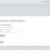 Настройка Swashbuckle (Swagger) для WebAPI