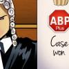 Немецкий суд объяснил, почему блокировщики рекламы не нарушают закон