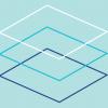 Список цветовых классов Material Design Lite