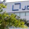 Japan Display может получить от фонда INCJ до 850 млн долларов помощи