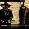 Skyeng снабдил обучающими субтитрами сериалы «Амедиатеки»,  следующим будет Netflix