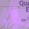 Создание Elixir-приложения на примере. От инициализации до публикации