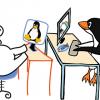 Тестируем Linux-версию PVS-Studio на Linux Kernel