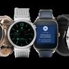 Google приобрела компанию Cronologics, которая теперь займётся развитием ОС Android Wear