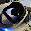 VR-платежи в 2018 году станут мейнстримом