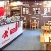 Истории малого бизнеса — магазин в Воронеже